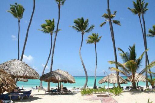 Requisitos para viajar a Punta Cana