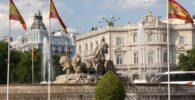 Requisitos De Viaje Madrid