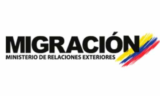 Requisitos para ingresar a Colombia